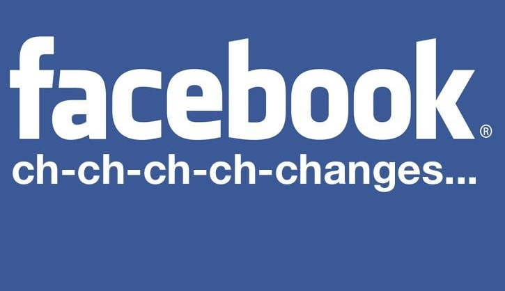 Facebook-strategy-changes