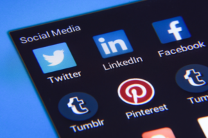 Social-Media-Packages