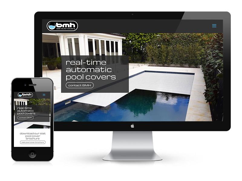 Website-Designer-Auckland-nz